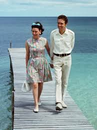 When Princess Margaret's Affair Hit the Tabloids—and Torpedoed Her Marriage  - HISTORY