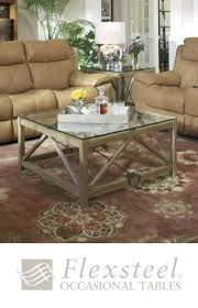 table collections flexsteel
