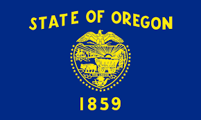 Oregon | Capital, Map, Population, & Facts | Britannica
