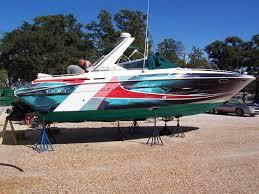 Boat Wraps Vinyl Boat Graphics Lettering Boat Decal Custom Wrap Dallas Miami Los Angeles Ny Nc