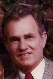 Elbert Lavern Smith - Obituaries - Amarillo Globe-News - Amarillo, TX