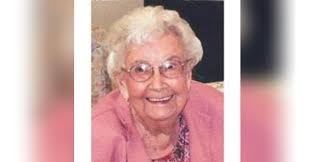 Ina Smith Obituary - Visitation & Funeral Information
