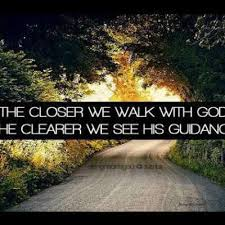 godly quotes on god puts nothing between us we can come