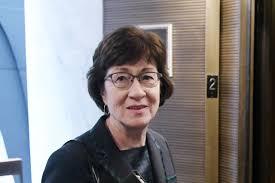 Susan Collins to Remain in U.S. Senate - WSJ