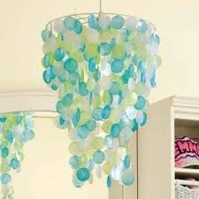 Chandelier For Kids Room Ideas On Foter