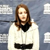 Rosie McGaughy - Confidential - Confidential | LinkedIn