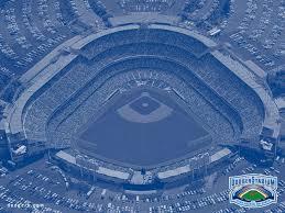 dodger stadium wallpaper 03 1024x768