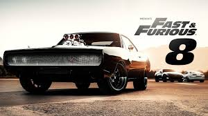 the fast and the furious 8 wallpapers