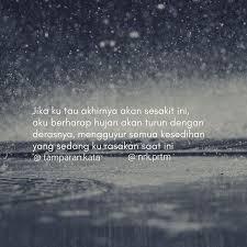▷ tamparan kata tamparan kata taq seseorang 😊 quotes by