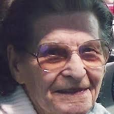 Myrtle Lenore (Lamke) Davis | Obituaries | democratherald.com