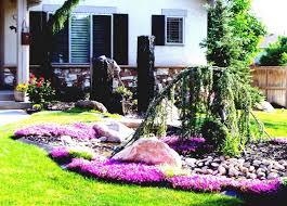 small gardens country garden ideas