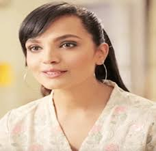 Aamina Sheikh Bio Height Husband Wiki & Family | Biographybd