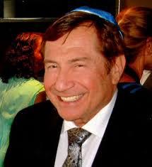 Alan Burstein Obituary - Palm Beach Gardens, FL
