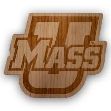 Decals Stickers Umass Store