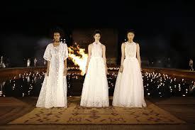 Maria Grazia Chiuri e la sua visione inclusiva per Christian Dior ...