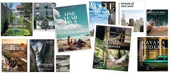 the ultimate coffee table book edit