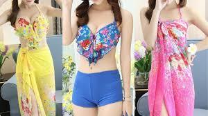 صور بنات بالمايوه الصيف وملابس البحر اثارة مثيرة