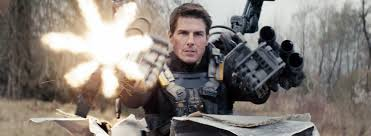 Tom Cruise Movies | 10 Best Films You Must See - The Cinemaholic