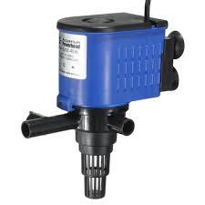 Bộ lọc lọc tuần hoàn nước trong bể cá 3 - US$9.82