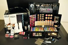 mac makeup set saubhaya makeup