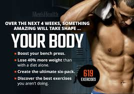 470 page muscle manual
