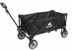 folding wagons comparison and s