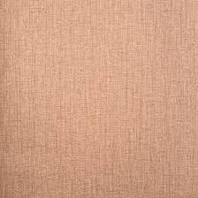 ns plain textured wallpaper in brown