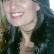 Adriana Russell (aruss11) on Pinterest
