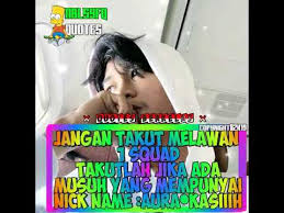 quotes frontal gaming
