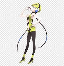 Pokémon Black 2 and White 2 Pokémon X and Y Pokemon Black & White ...