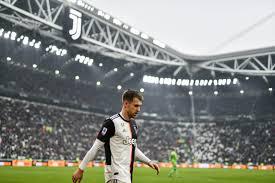 Juve-Inter rinviata, arriva l'annuncio ufficiale - Corriere dello ...