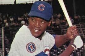 The 20 greatest home runs in Cubs history, No. 12: Willie Smith, April 8,  1969 - Bleed Cubbie Blue
