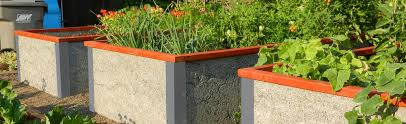 raised garden bed kits raised bed