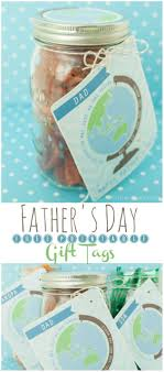 best diy crafts ideas father s day