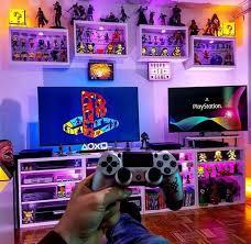 kata gamers home facebook