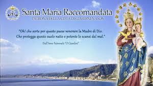 Celebrazione Eucaristica 22 maggio 2020 Memoria di S. Rita - YouTube