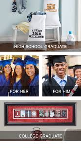 best graduation gifts ideas for