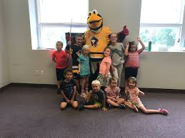 Penguins hold hockey camp for summer campers | Community | citizensvoice.com