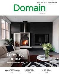domain the age june 22 2019 by