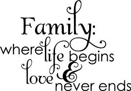 Wells, Miller, Gordon, and Dunn Family Reunion - Home | Facebook