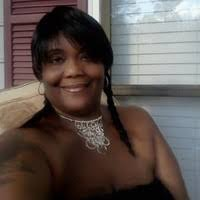 Myra James - Business Owner - CSRA Work Force   LinkedIn