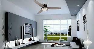 top 10 best harbor breeze ceiling fans
