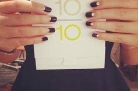 nail salon channels soho s industrial