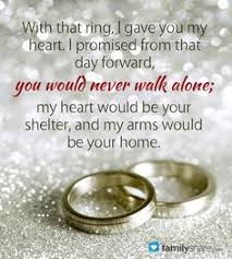 christian engagement quotes for cards image quotes at com