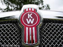 ced kenworth truck starting kenworth