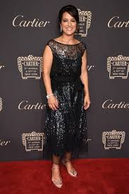 Mercedes Abramo Photos Photos: The Cartier Fifth Avenue Grand Reopening  Event | Sleeveless formal dress, Formal dresses, Event