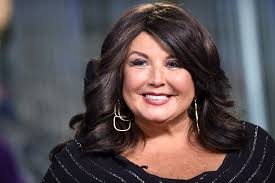 Abby Lee Miller's New Show Canceled Over Dance Mom Racism