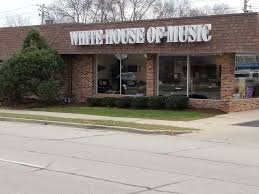 the wauwatosa white house of
