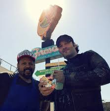 Filmmaker Robert Rodriguez Invests in Local Restaurant Concept: Director,  restaurateur, and chef join forces with Fresa's - Food - The Austin  Chronicle