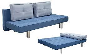 king koil furnitures
